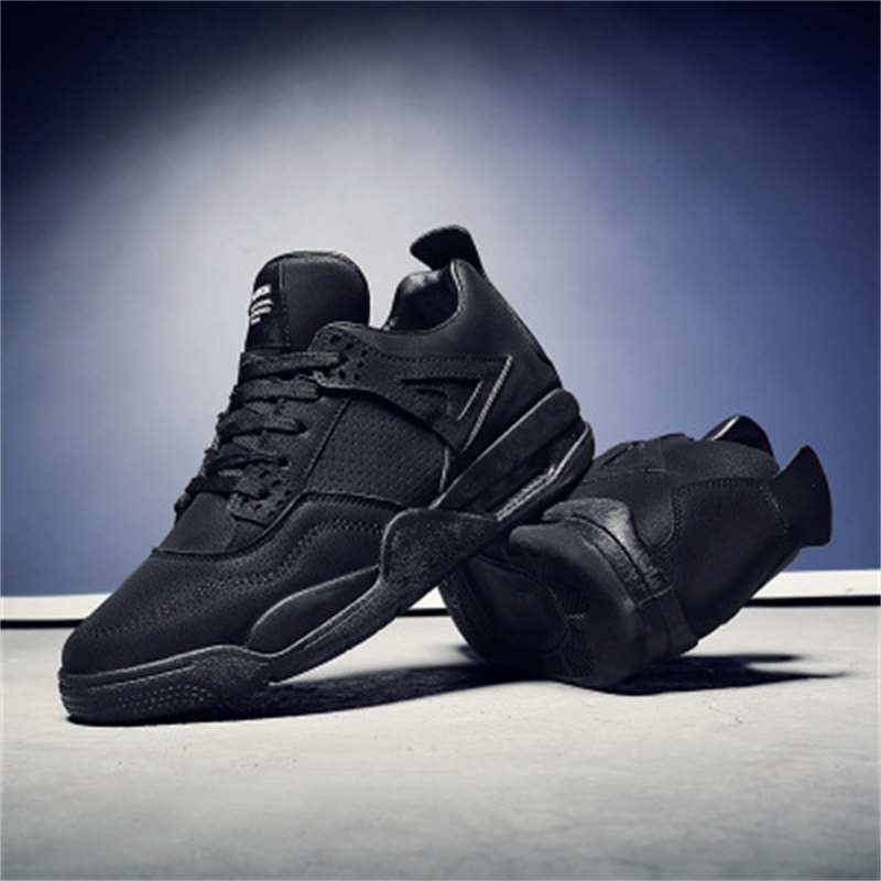 Sisjuly Black 43