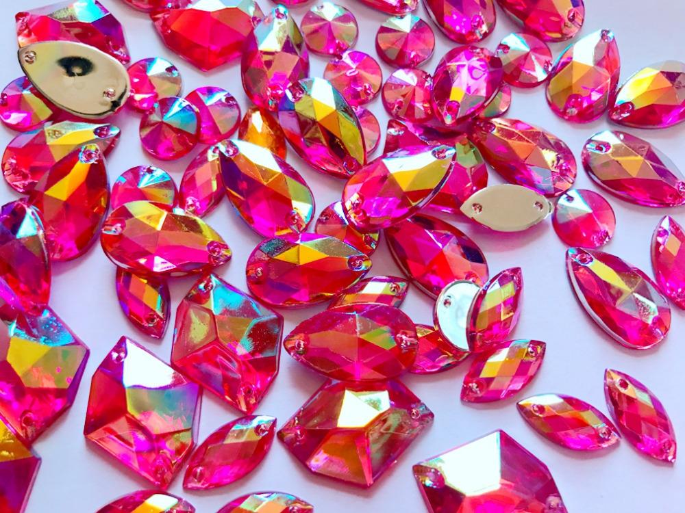 Zbroh фуксин приблизительно 500шт мешок 5мм смешанный цвет предохранителей шарики hama шарики diy головоломки ева материал safty для детей случайный цвет