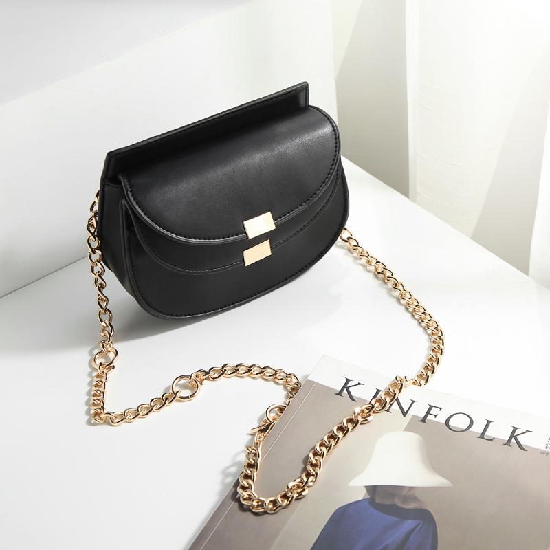MICOCAH черный для lenovo кожа ровный узор личи узор сумка телефон сумки чехол с ремень клип a858t сотовый телефон аксессуары
