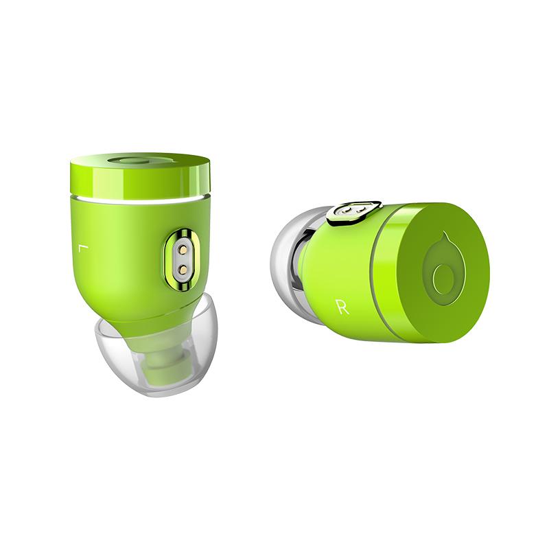 JD Коллекция светло-зеленый дефолт jd коллекция зеленый