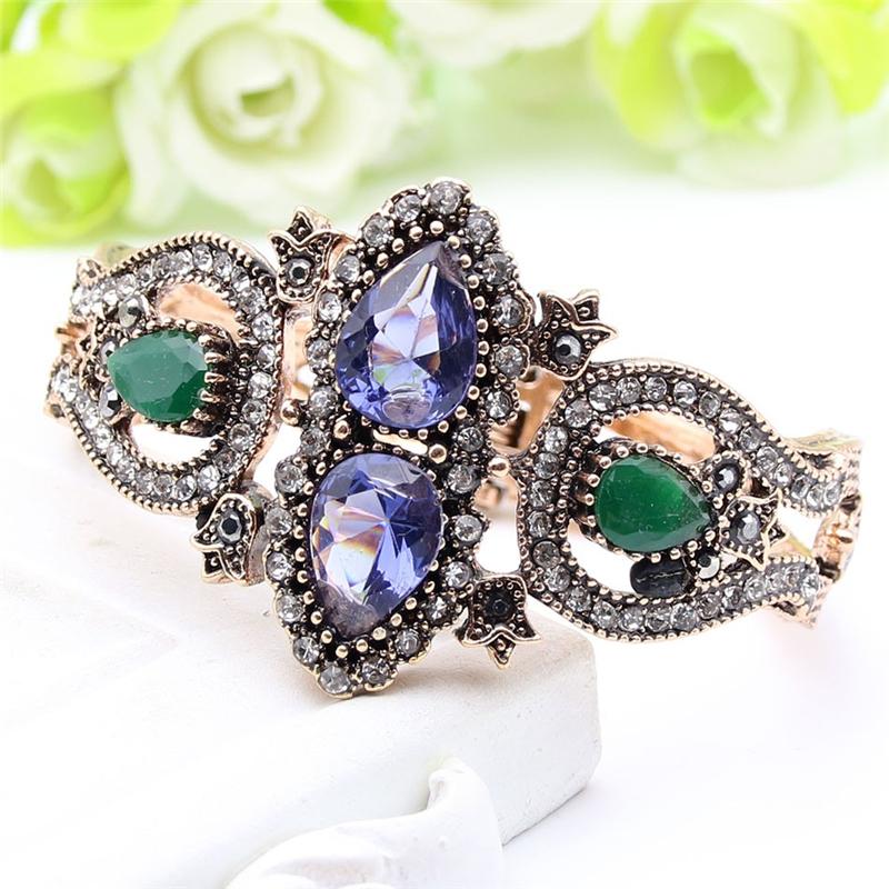 SUNSPICE MS Фиолетовый браслет soul diamonds женский золотой браслет с бриллиантами bdx 120168
