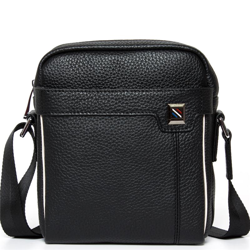 Черный 21cm x 18cm x 7cm сумка dkny сумка