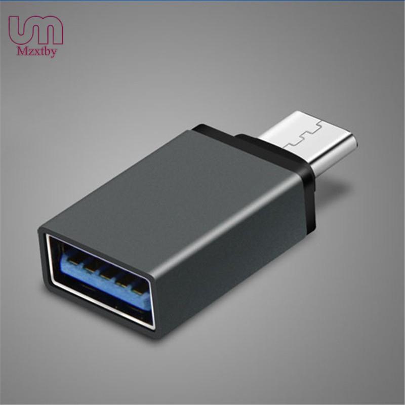 Mzxtby черный стандарт кабель usb 2 0 otg usbaf bm30pin gembird для планшетов samsung a otg af30p 001