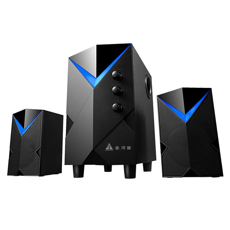 JD Коллекция Black Basic Edition без Bluetooth дефолт soaiy saaiy sa 115 улучшен аудио аудио аудио домашний кинотеатр беспроводной bluetooth эхо стена soundbar audio