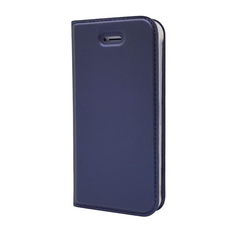 icovercase синий iPhone 5  5S  SE