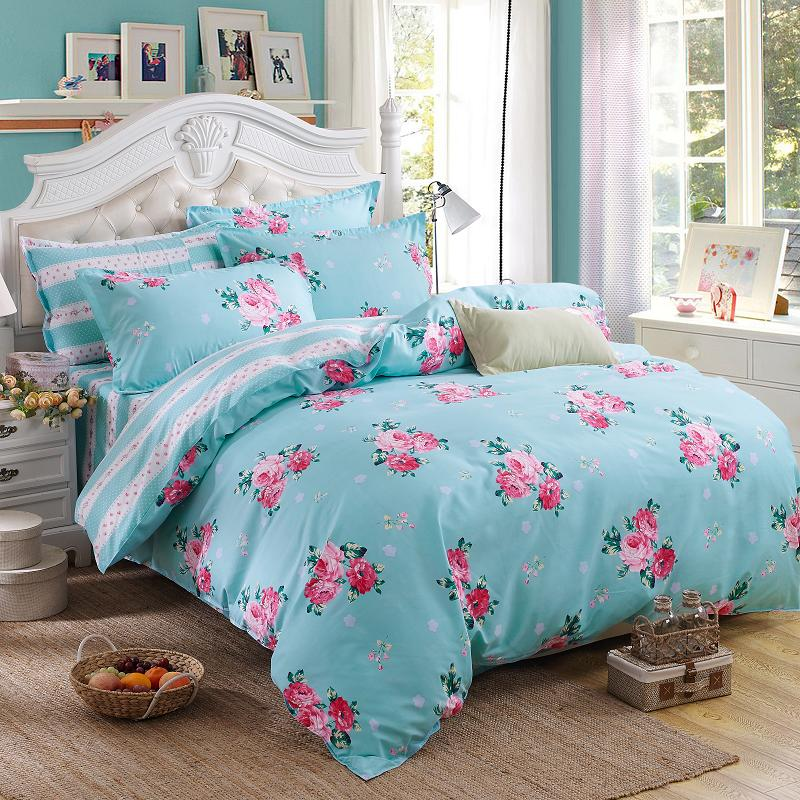 BAOLISI Небесно-голубой 175cm210cm текстиль для дома