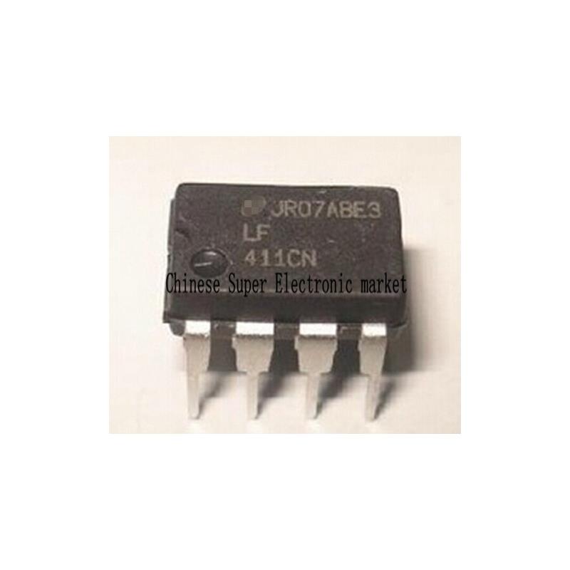 IC 20pcs x9c102p dip8