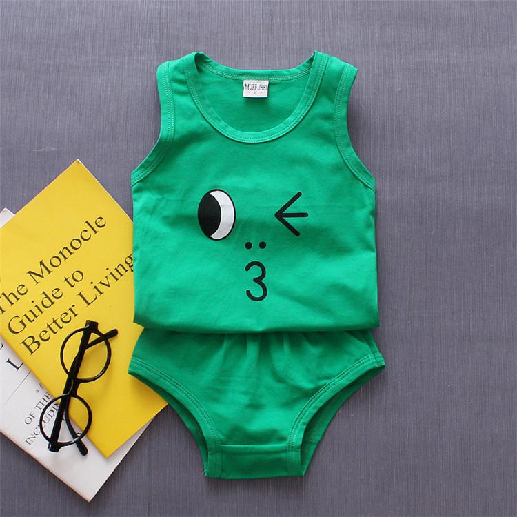 Темно-синий 80 комплекты детской одежды клякса комплект 5 предметов 53 5228