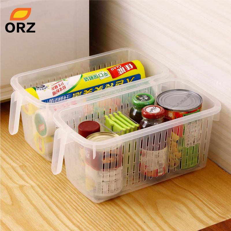 orange [супермаркет] иномат импорт jingdong офиса хранение корзины кухня хранение корзина отделка корзина корзина хранения pink