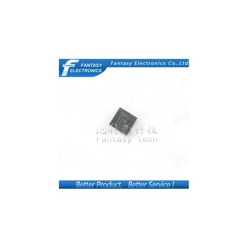 IC 5pcs lot mfi337s3959 3959 qfn 8 original authentic and new