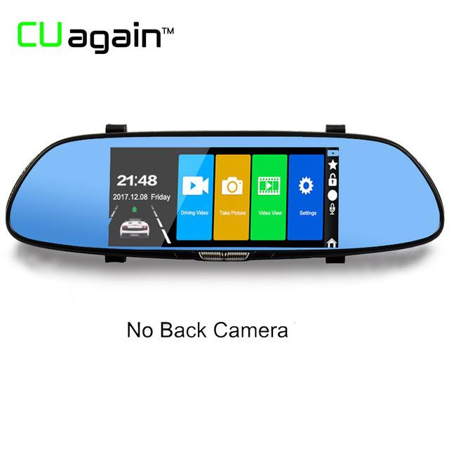 Объектив CU700 NO 1080p hd 1080p car dvr camera video recorder dash cam night vision g sensor