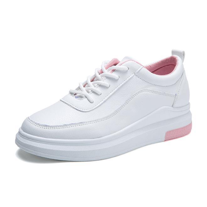 oye Розовый 35 Длина ножки 221-225 мм цена
