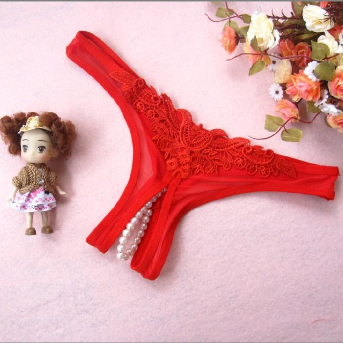 красный women sexy lace halter backless teddy bodysuit temptation sleepwear nightwear