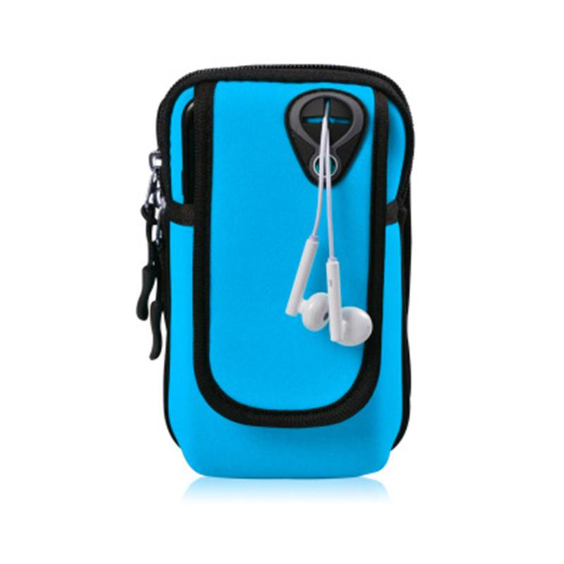 Sisjuly Синий для всех смартфонов