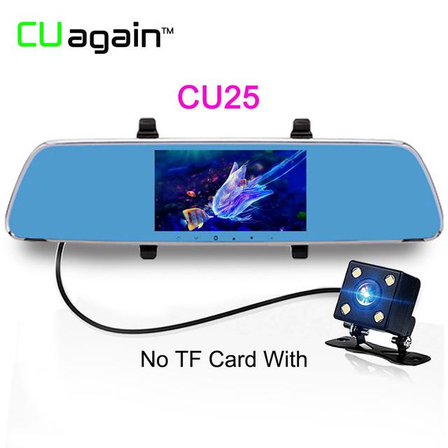 CU25 1080p