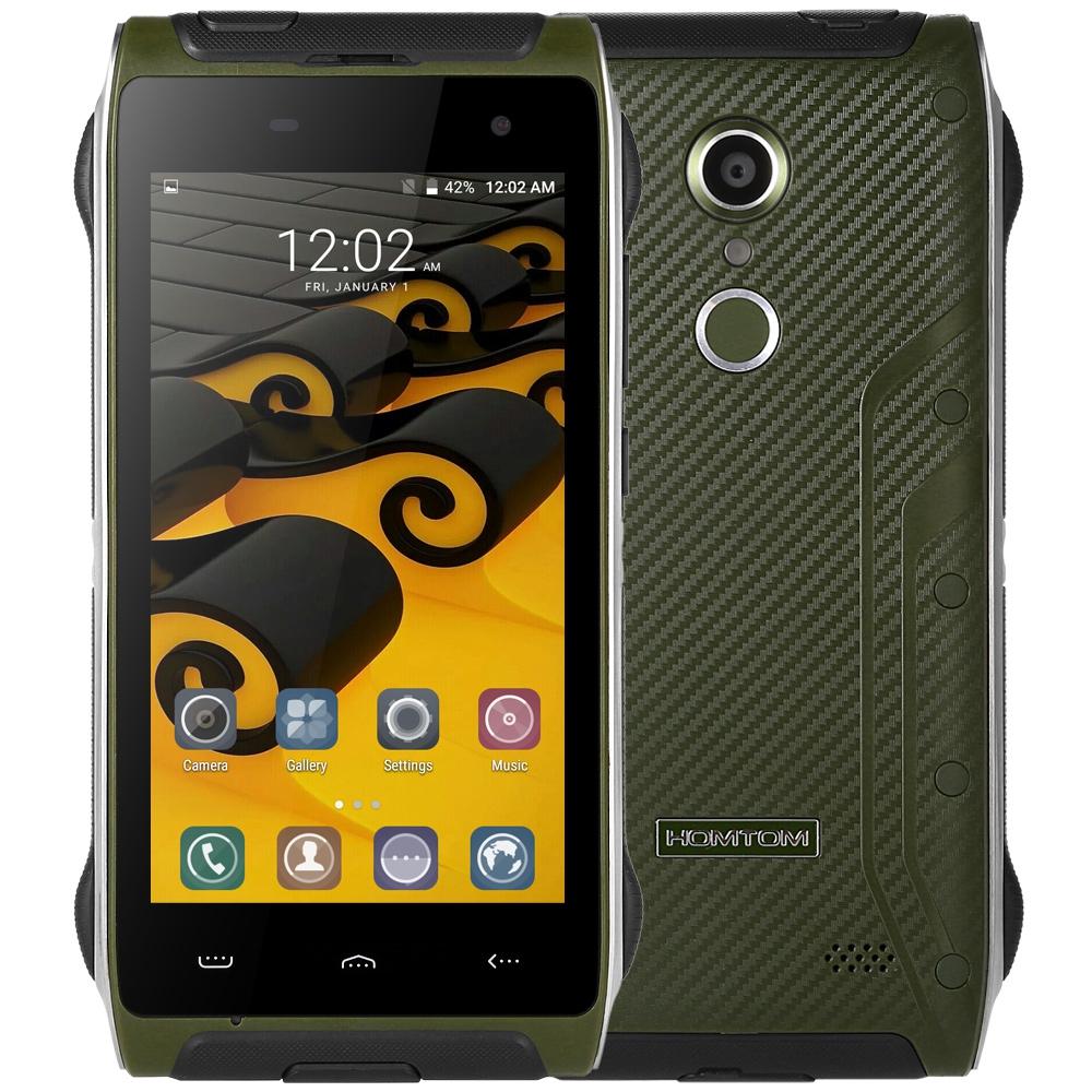 HOMTOM Зеленый Евровилка homtom защищенный смартфон homtom ht20 зеленый green