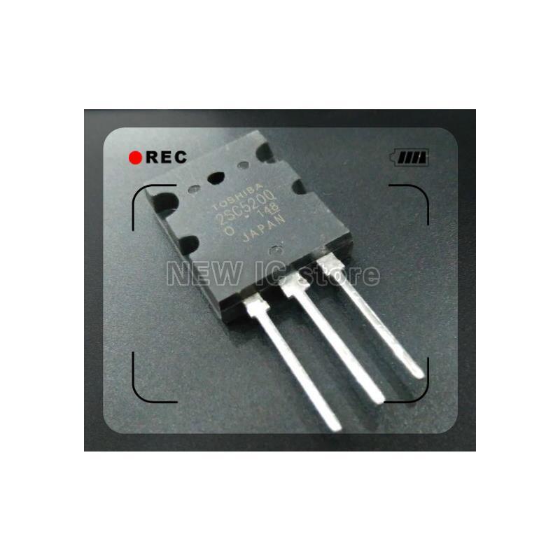 IC wholesale 10pcs stv8172a brand new