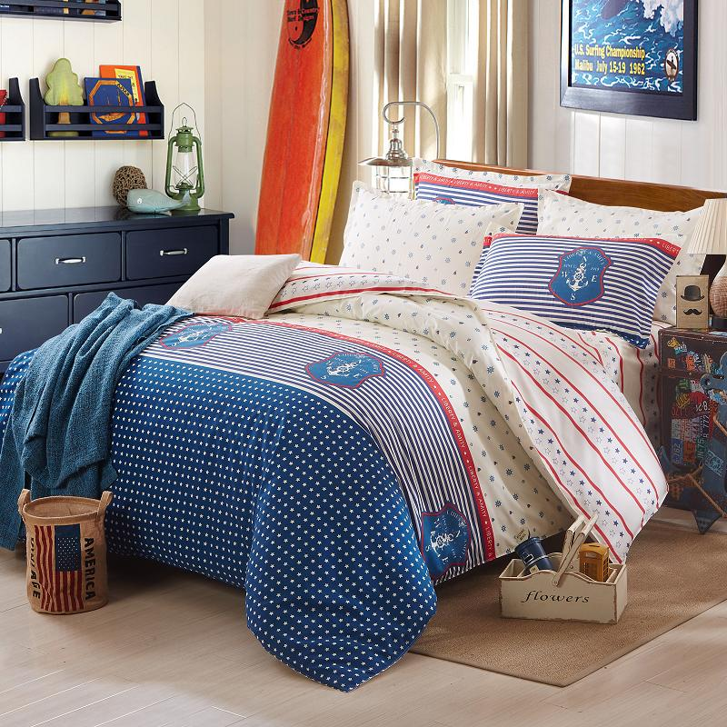 BAOLISI Синий цвет 175cm210cm текстиль для дома