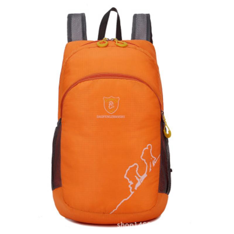 Sisjuly желтый ретро рюкзак мужчина пар рюкзак брезент сумка рюкзак для подростков туризм спортивная сумка кемпинг