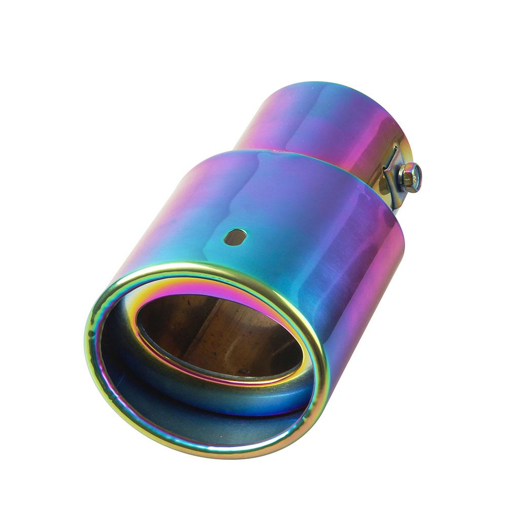 RYANSTAR 1500mm 2000mm 2300mm motorcycle brake pipe tubing braided steel hydraulic reinforced brake or clutch oil hose line pipe