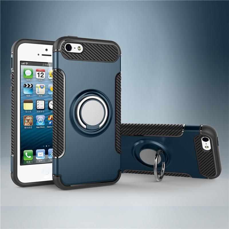 goowiiz синие iPhone 5S ipega i5056 waterproof protective case for iphone 5 5s 5c orange yellow