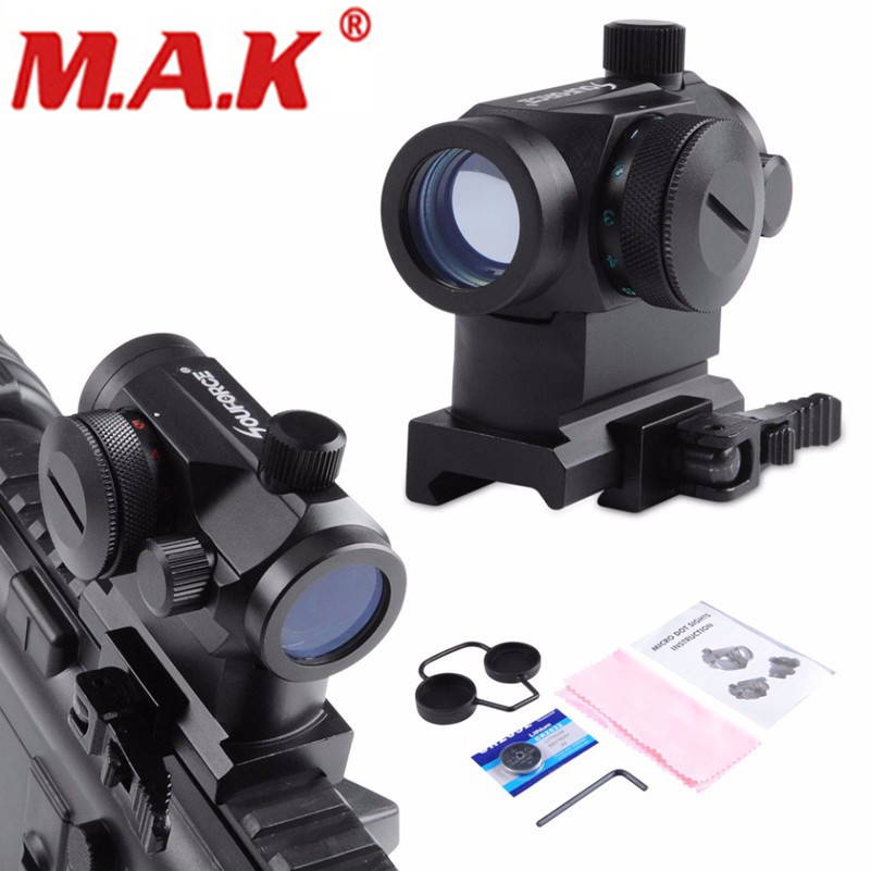 MAK optics blackout tactical pistol handgun weapon flashlight with green laser dot sight fit 20mm weaver rail for glock 17 19