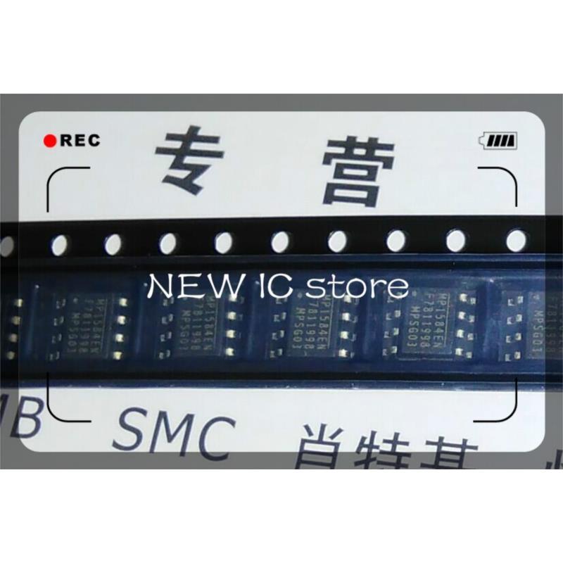 IC new original inverter 3g3rx a4007 z 0 75kw