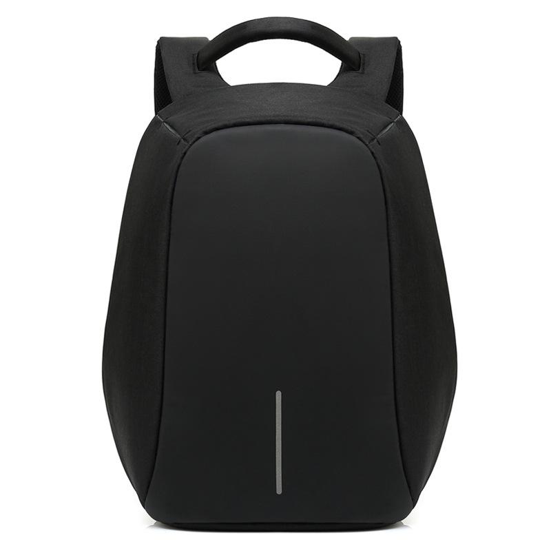 BAIBU Черный 156 дюймов