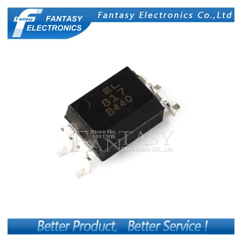 IC free shipping 10pcs si8435 b
