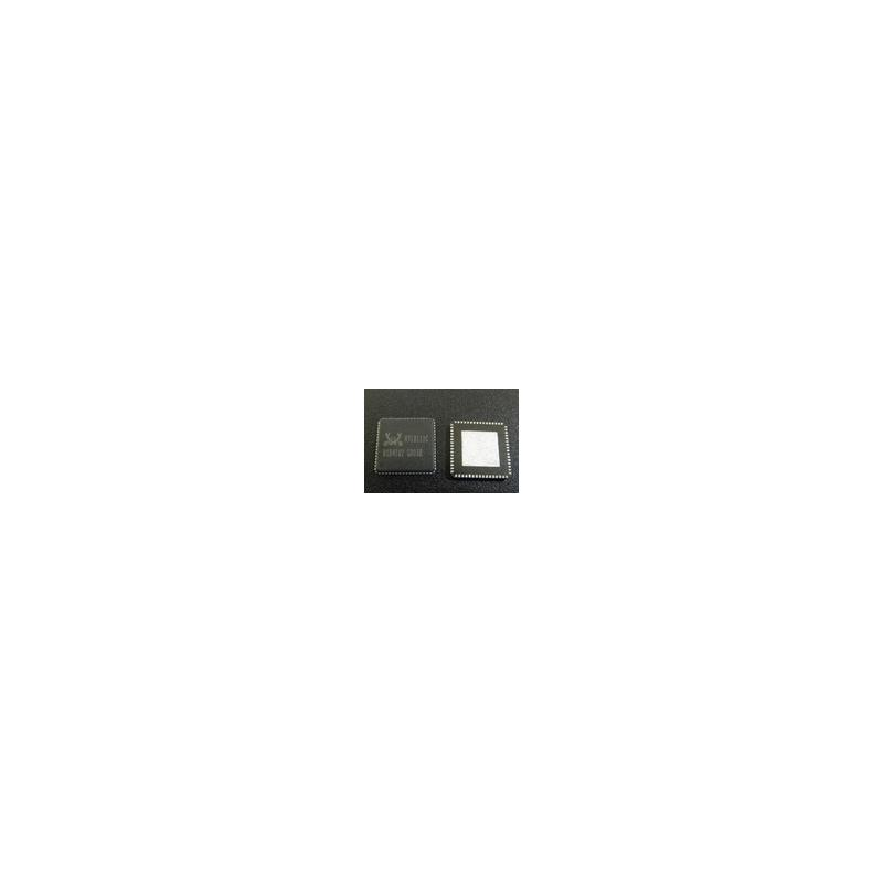 IC 20pcs rtl8111c good prices and quality