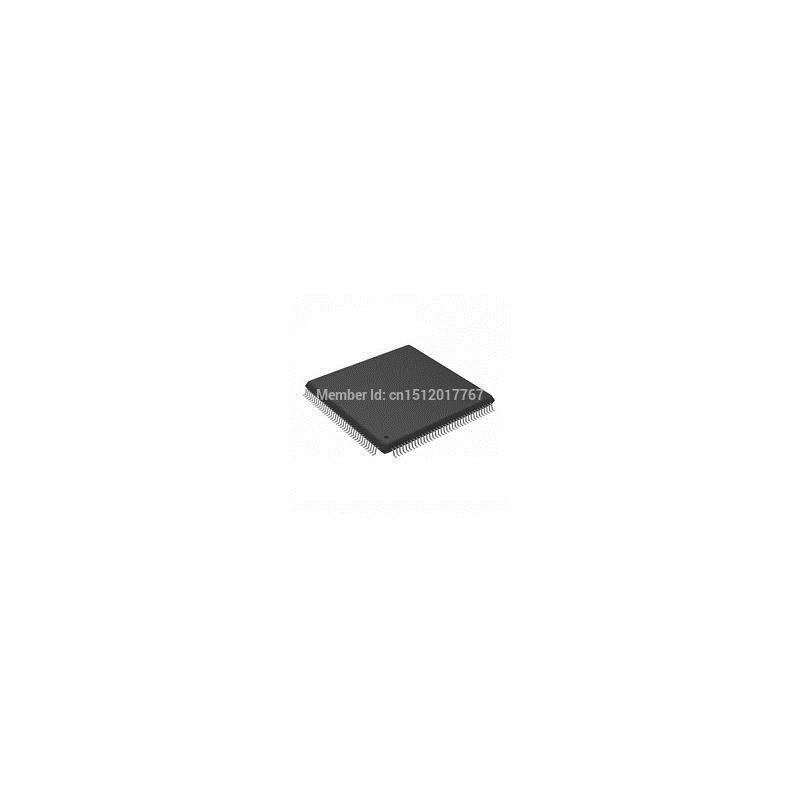 IC free shipping 5pcs mec3108 nu mec3018 nu oz129tn oz128tn in stock