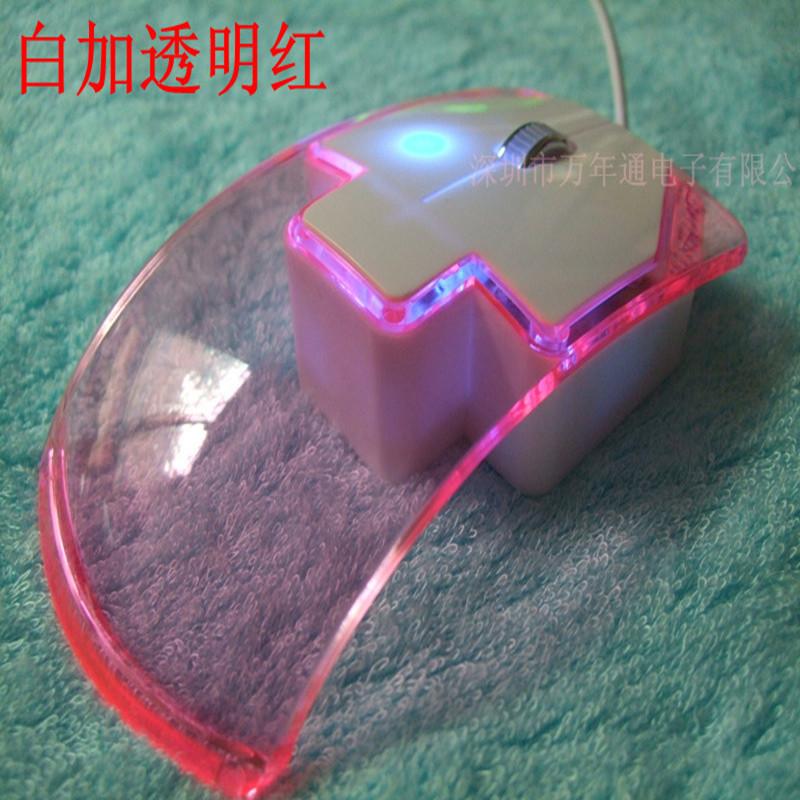 weonedream розовый компьютерная мышь e blue cobra ems108wh white usb
