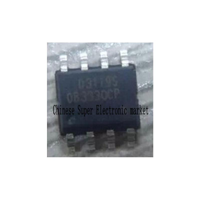 IC 20pcs lot ob3330cp