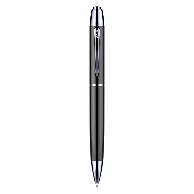 JD Коллекция R6688-16G Pen Recorder 16G черный дефолт цена