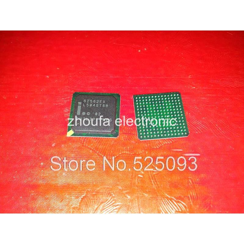 IC 82562ez 82562ex 82562gz 82562v 82562gx