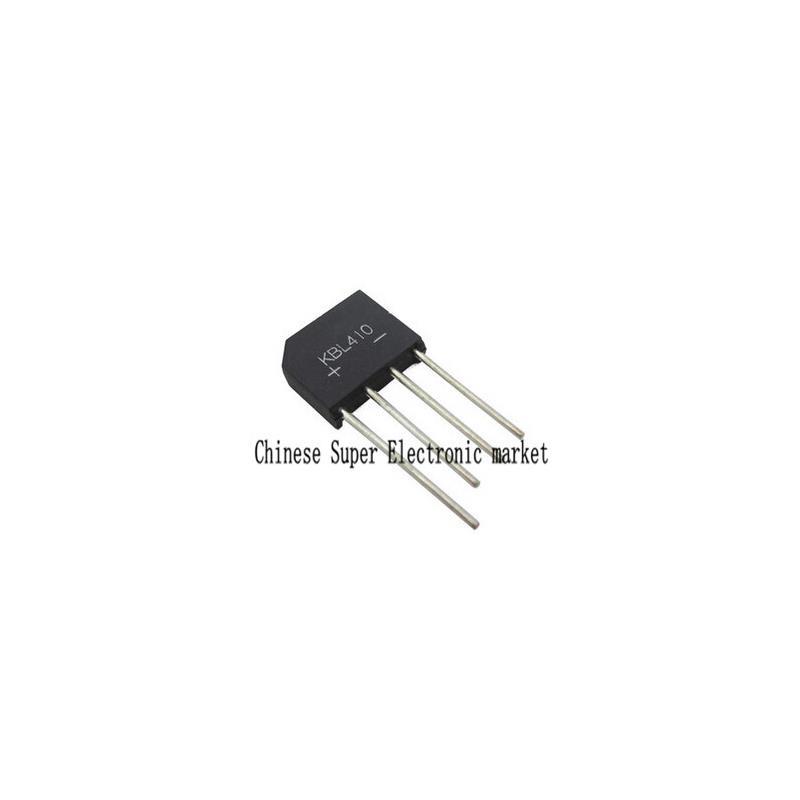 IC rectifier mdq 200a rectifier bridge single phase rectifier module
