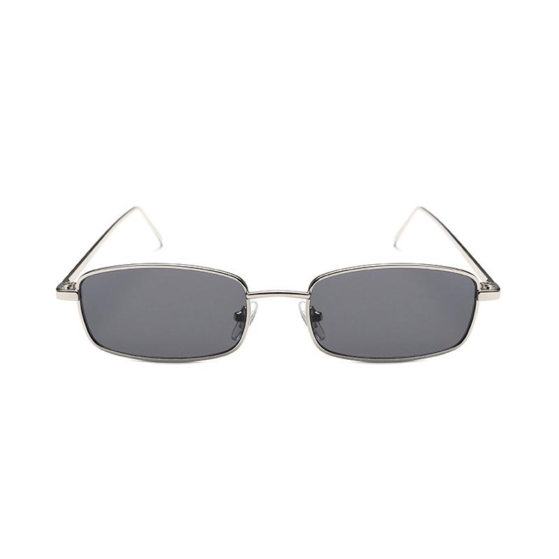 COOLSIR С1 продолговатый очки водительские