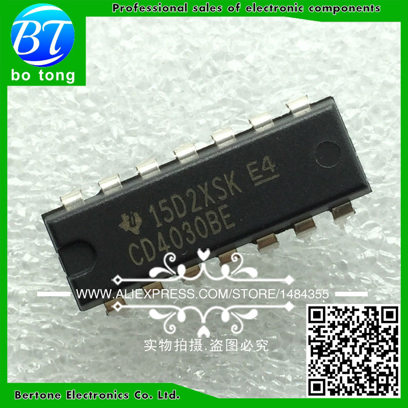 IC free shipping 20pcs lot lnk616pg dip dip 7 chip original authentic
