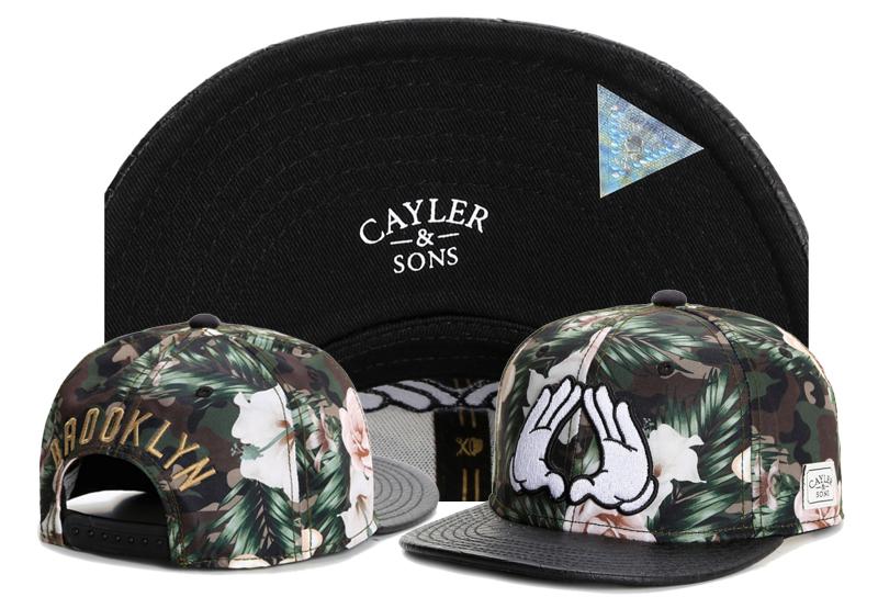 xixu 5 большой мужская бейсболка cayler sons 2015 cayler snapback gorras hombre beisbol snapbacks baseball caps