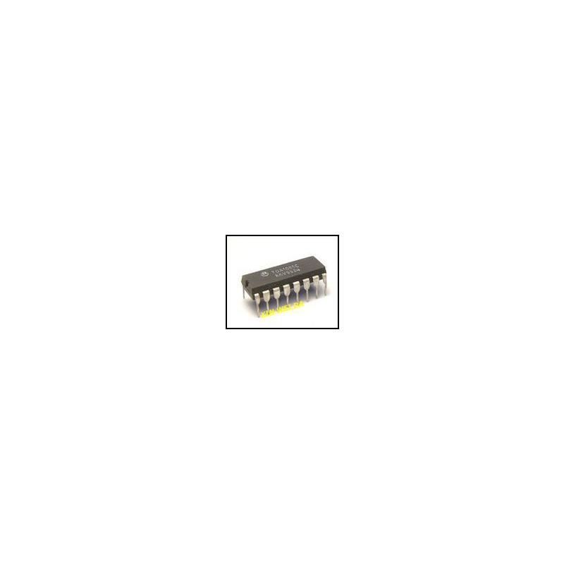 IC tn10x30 twin rod air cylinder bore 10mm stroke 30mm tda10 30