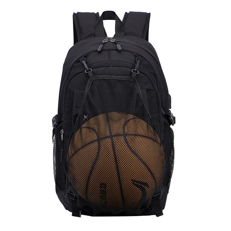 ZHANAO Баскетбол Черный zhanao хаки