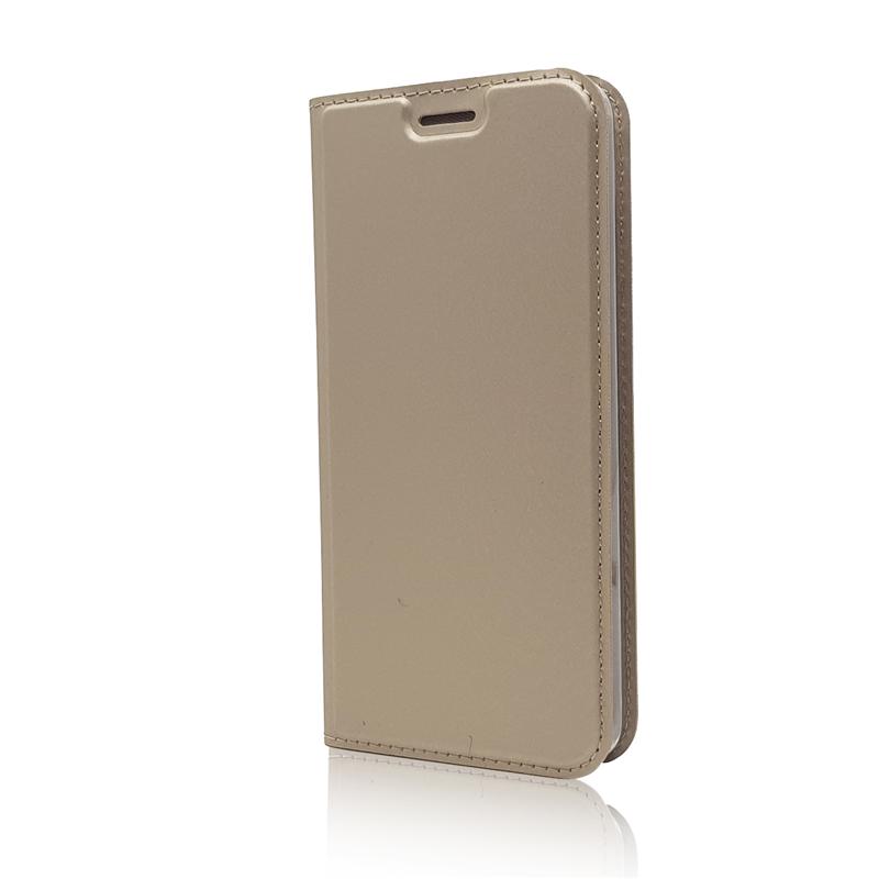 icovercase Золото LG Q8 чехол защитный skinbox lg q8