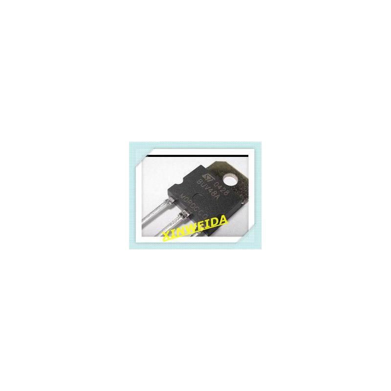 IC 20pcs lot l6219 good qualtity hot sell free shipping buy it direct