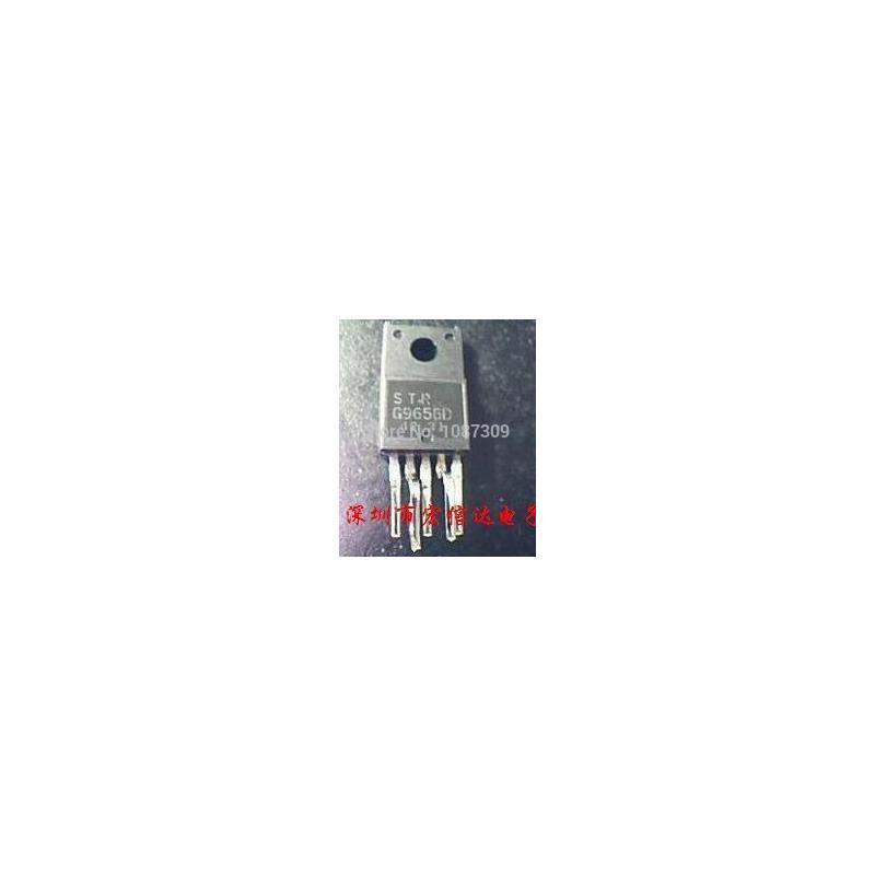 IC new original 1769 sdn plc compactlogix devicenet scanner module