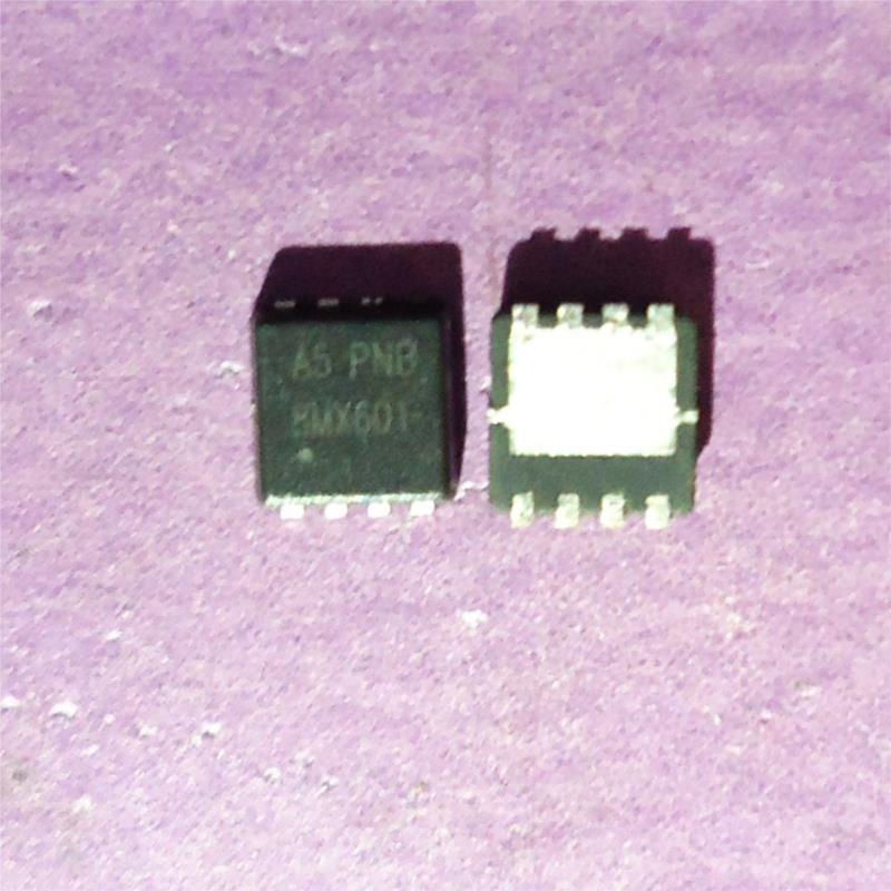 IC a5 gnd a5 gnc a5