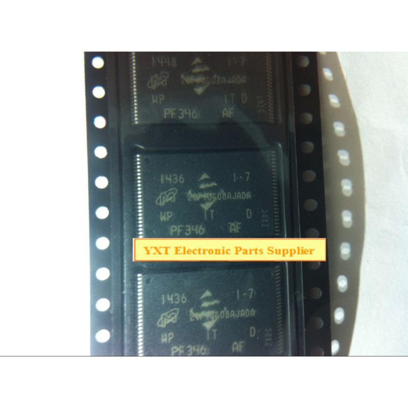 IC original 1pcs byv24 1000 byv24 1000r goods in stock