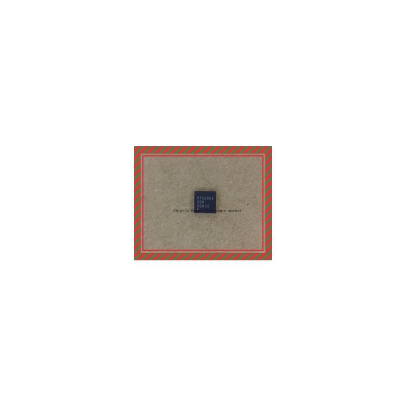 IC 10pcs lot axp199 qfn