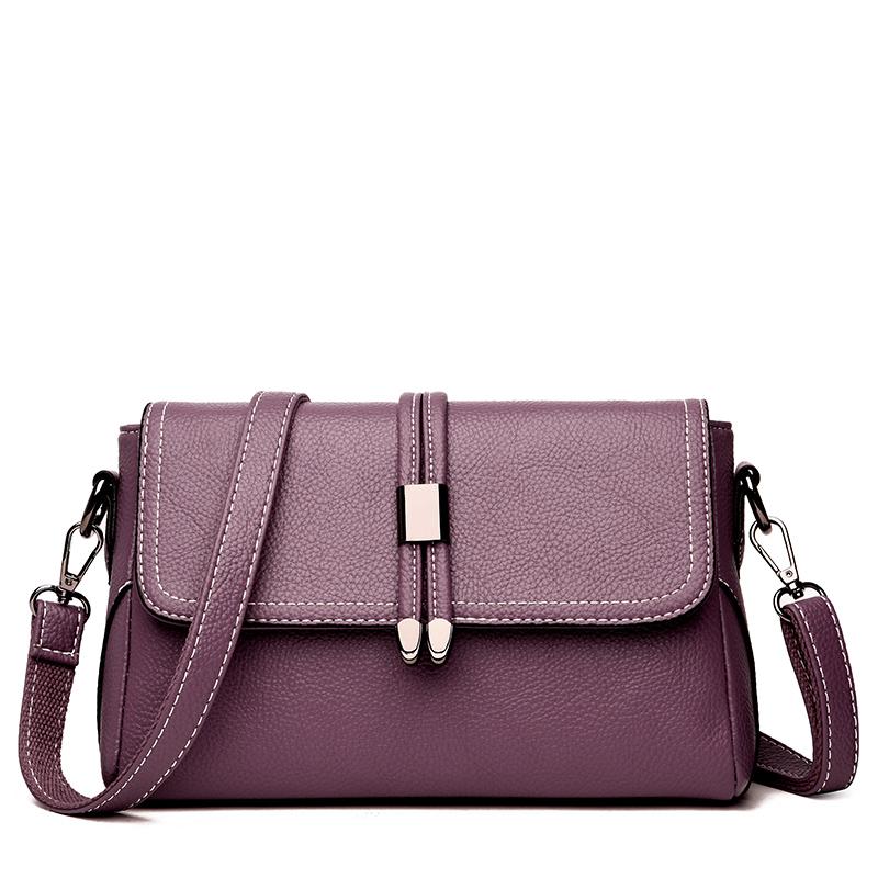 BOLAISHAXIAN Фиолетовый