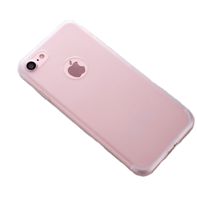 JYSS белый iPhone 77 Plus телефон apple iphone 7 128gb a1778 product red
