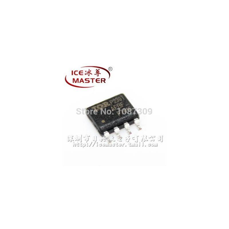 IC 10pcs free shipping bs170 to 92 0 5a60v n channel enhancement mode field effect transistor 100% new original quality assurance